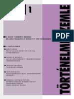 borito-tart-recenzio%202013-1_.pdf