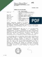Decisão STF 511.961 - JORNALISTA.pdf