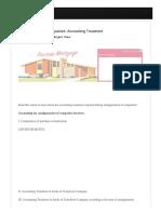www-yourarticlelibrary-com-accounting-amalgamation-amalgamation-of-companie.pdf