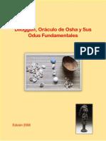 Diloggun, Oráculo de Osha y Sus Odus Fundamentales.pdf