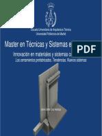 Master en Tecnicas y Sistemas en Edificaciones.pdf