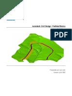 Manual Civil Design - Vialidad.pdf