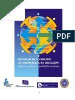 1_doctorado_latinoamericano.pdf