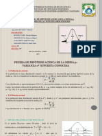 PRUEBA-DE-HIPOTESIS.pptx