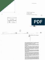 Historia de luciano.pdf