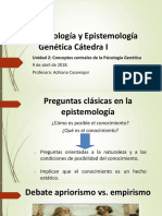 Teorico 2 Casamajor (1).pptx