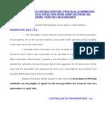 md_eligcriteria_08022016.pdf