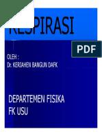 rts145_slide_respirasi.pdf