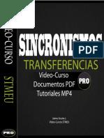 SINCRONISMOS GENERADORES-2.pdf