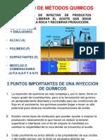 RECUPERACION_MEJORADA_DE_HCS._INYECCION.pptx