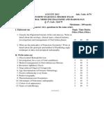 544179LC.pdf