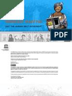 Wangari Maathai and the green belt movement. UNESCO series on women in African history. 2014.pdf