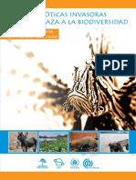 Especies-Exoticas-Invasoras.pdf