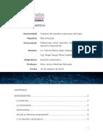 Derecho-Derecho-Corporativo-vs-Derecho-Empresarial-2-0.docx