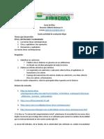 Cuarta evaluación Ética Mayo.docx