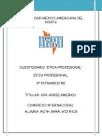 CUESTIONARIO-ETICA-PROFESIONAL.doc