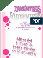 J.Pérez_Lin.Tiem.