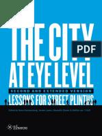 The-city-at-eye-level_english.pdf