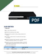 086184 DVR 4 CANALES HD AHDEB7804.doc
