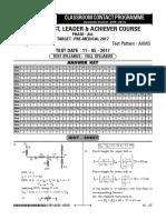Solution Report (13).pdf