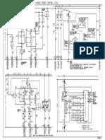 scale-Model3.pdf