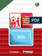 cartilha_2 HOTEL_20x20.indd.pdf