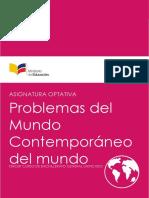 Problemas-del-mundo-contemporaneo-CS-3BGU.pdf