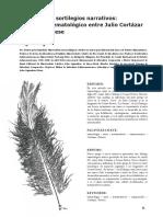 Circe y otros sortilegios narrativos, cortazar e pavesse.pdf