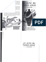 Pedro Grez - Los Mitos me tienen gordo y enfermo.pdf