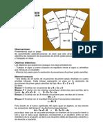 barajaresolucionecuacionesprofe.pdf