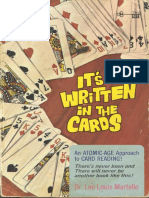 It's All in the Cards.pdf