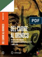 Del Caribe al Orinoco. Alianzas y redes indígenas como respuestas al capitalismo colonial