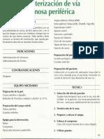 Venoclisis.pdf