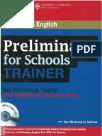 PET for Schools Trainer.pdf