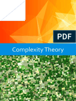 Complexity-Theory-Book.pdf