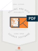 atmail - High Availability Modular Architechture.pdf