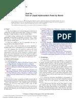 240 - 14. PCS.pdf