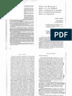 Ansaldi_-_Sonar_con_Rousseau_y_despertar.pdf