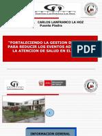 Hospital Lanfranco - Ptacion- Sni Final
