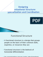 ch06-110204044331-phpapp01.pdf