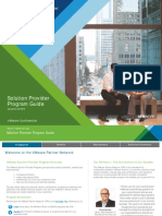 UPDATE VMware Solution Provider Program Guide en (1)[1]