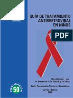 6.GUIA TARV NIÑOS.pdf