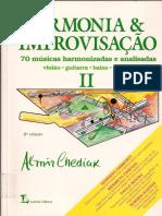Harmoniaeimprovisaovol2almirchediak 130826092023 Phpapp01(1)
