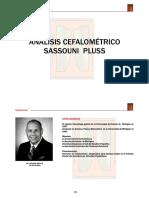 9 Sassouni Pluss