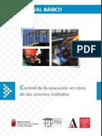 4741-Texto Completo 1 Manual básico_ Control de la ejecución en obra de las uniones soldadas.pdf