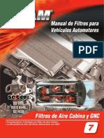 Manual 7 Fram
