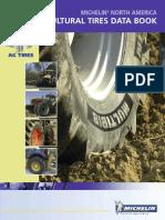 MichelinData-NorthAmerica.pdf