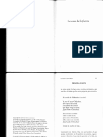 La casa de la fuerza, de Angélica Liddell.pdf