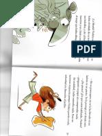 img450 (1).pdf