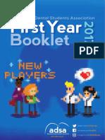 ADSA-2017-First-Year-Booklet-v2.pdf
